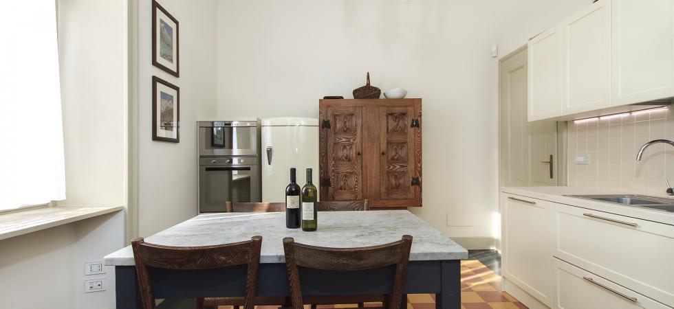 2336) Villa Beatrice 6 PAX, Baveno