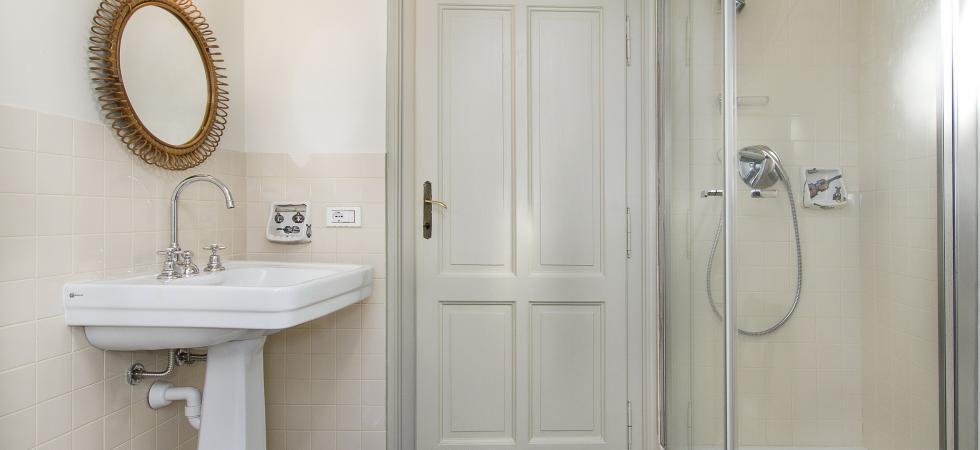 2349) Villa Beatrice 6 PAX, Baveno