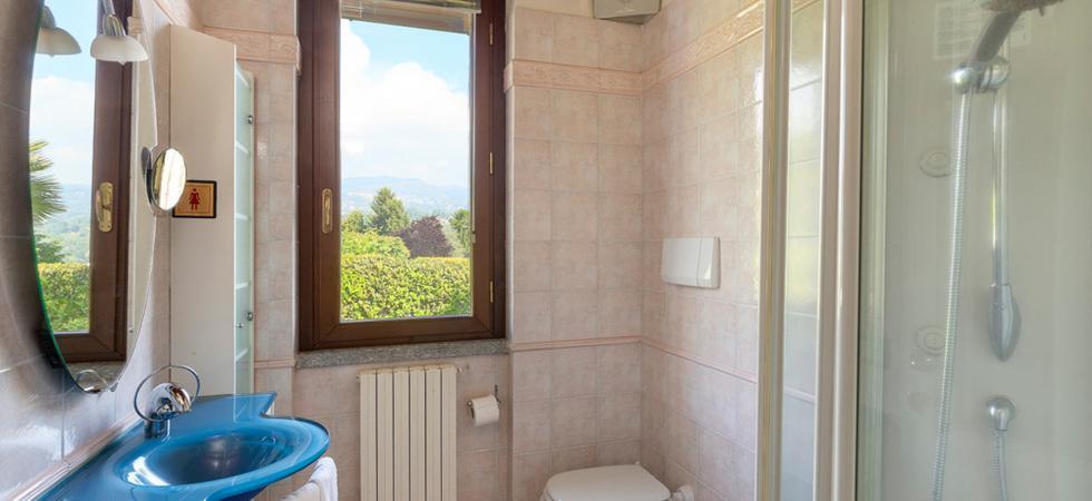 1035) Villa Bellavista, Meina
