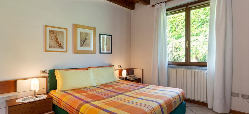 1036) Villa Bellavista, Meina