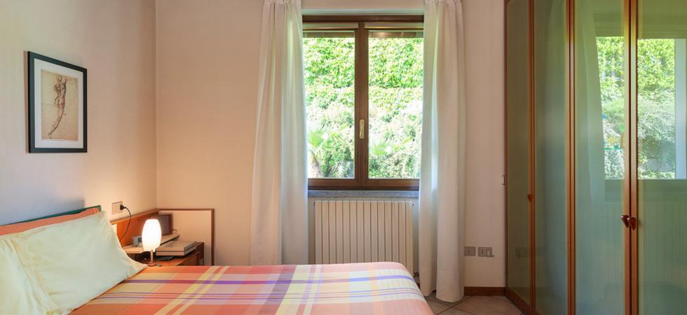 1037) Villa Bellavista, Meina