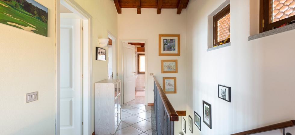 1040) Villa Bellavista, Meina