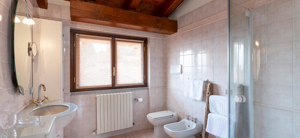 1045) Villa Bellavista, Meina