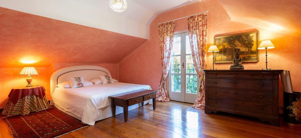 1365) Villa Perla, Laveno-Mombello