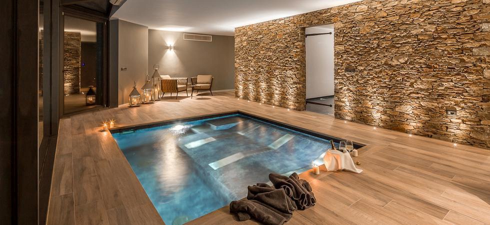 1414) Villa Petra, Stresa