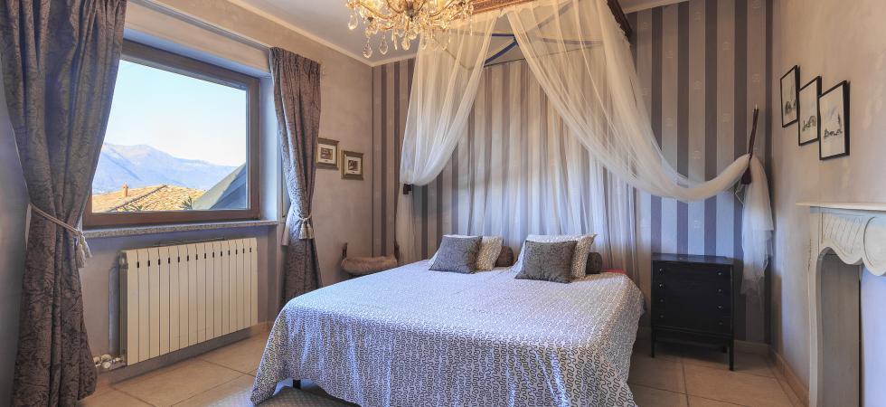 1563) Casa Calde, Castelveccana