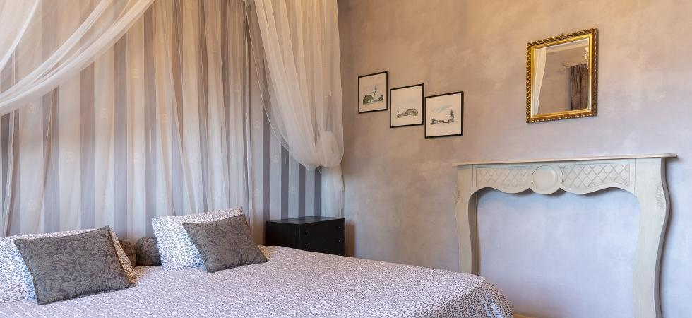 1564) Casa Calde, Castelveccana