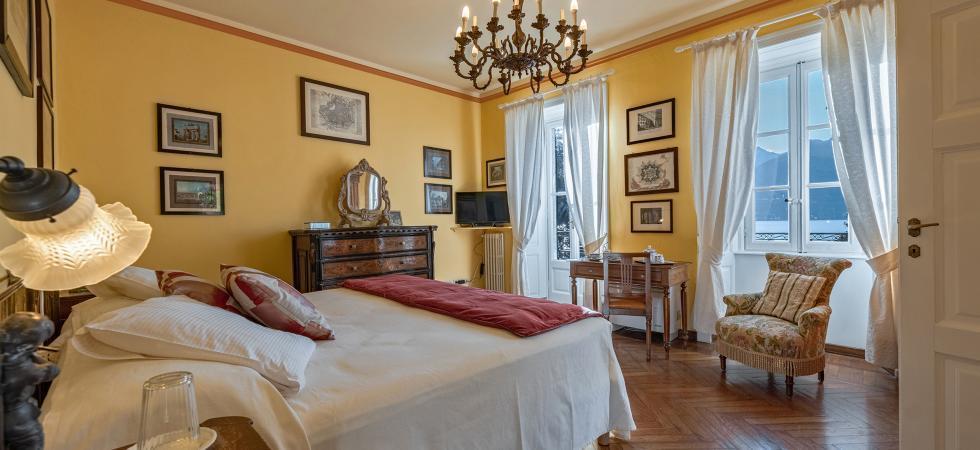 3066) Villa Fedra, San Siro