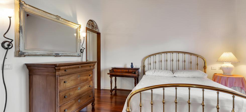 2636) Villa Rosa, Brebbia