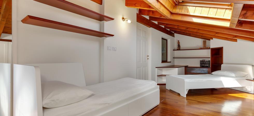 2641) Villa Rosa, Brebbia