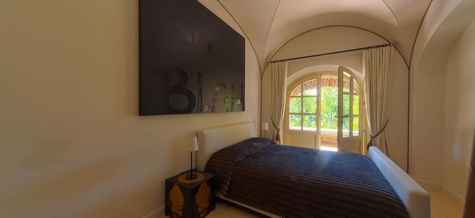 2971) Villa La Rondine, Menaggio